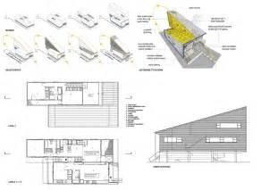 programa para disenar planos 28 planos de casas ecol 243 gicas para dise 241 ar viviendas ovacen