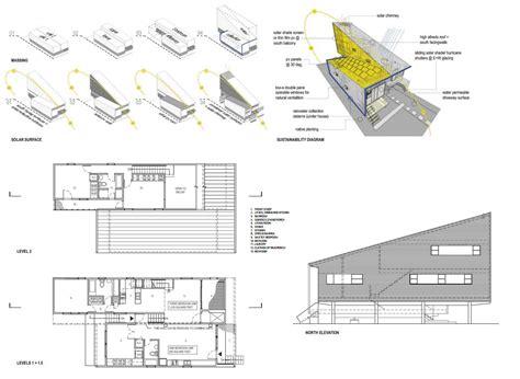 dise ar planos casas ecologicas casas con planos wallpaper