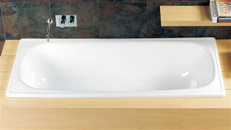 parisi bathroom parisi eco 1600 bath drop in bath baths spas