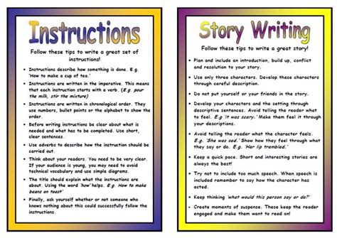 writing a newspaper article tips primary ks2 teaching ks2 sats writing tips
