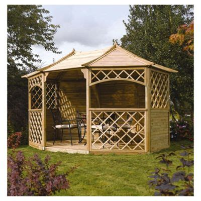 gazebo tesco buy sandringham gazebo from our gazebos marquees range