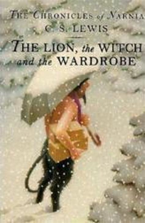 the the witch and the wardrobe discussion guide