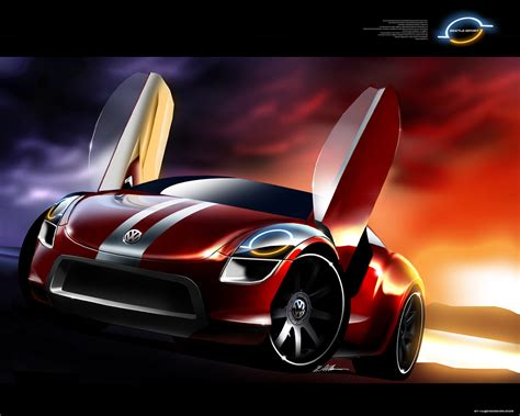 new wallpapers of cars beautiful wallpapers beautiful cars wallpapers