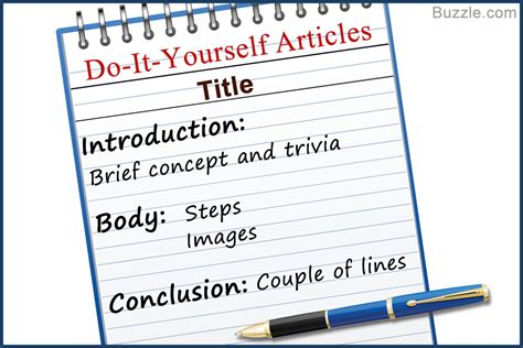where to find essays images about essay writing graphic organizers