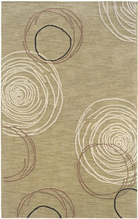 Modern Rugs Designs Modern Rugs For Illusive Yet Chic Designs Goodworksfurniture