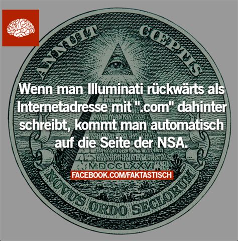 illuminati nsa weltverschw 246 rung 2 0 illuminati itanimulli nsa