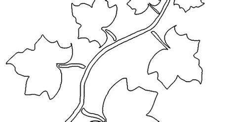 printable vine leaves ivy vine stencil art lessons pinterest vine tattoos