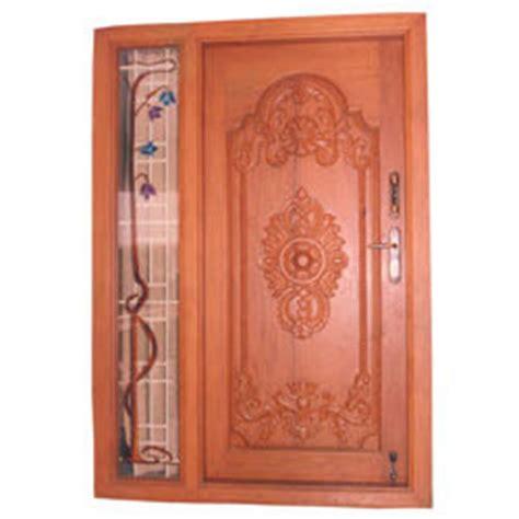 designer doors designer door manufacturer  coimbatore
