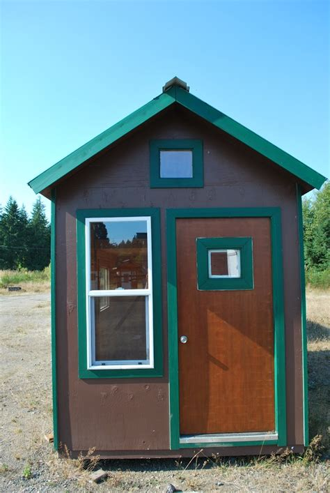 Diy Tiny House Kits by How To Design Order And Build Your Tiny House Non