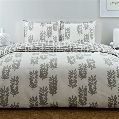 leaf comforter city scene paloma leaf comforter duvet sets from