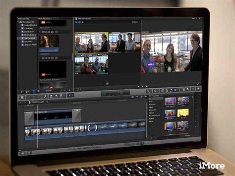 final cut pro cheap new and updated apps final cut pro macupdate desktop 6