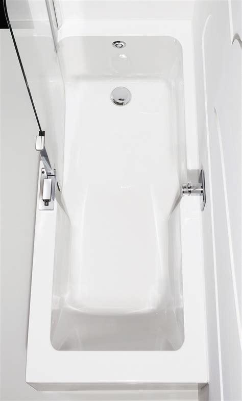 Artweger Badewannen by Artweger Twinline 2 Dusch Badewanne 160 X 75 Cm Mit T 252 R