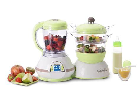 robot de cocina para bebes robots de cocina para beb 233 s mamis y beb 233 s