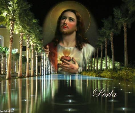 imagenes de jesucristo con brillo y movimiento imagenes catolicas con brillo y movimiento imagui