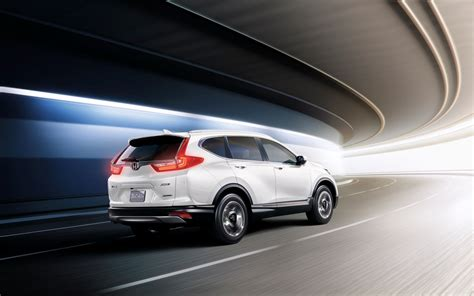 Honda Cr V Awd by Honda Cr V 2018 Touring Awd In Uae New Car Prices Specs