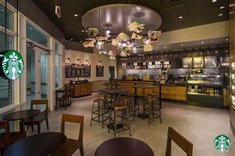 starbucks zoom backgrounds  transport   cafes   world