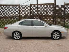 Craigslist Used Cars For Sale Abilene Tx Craigslist Cars East For Sale Lufkin Pic Map Cars