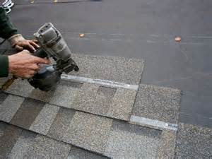 Dormer Vents How To Install Roof Shingles Hirerush Blog