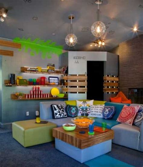 Decorating Ideas For Boys Bedroom Personalizing Boys Bedrooms With Decorating Themes 22 Boy Bedroom Ideas