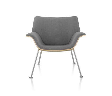 herman miller swoop chair cad swoop lounge chair lounge chairs from herman miller