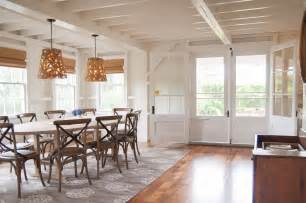 extra long dining room tables dining room farmhouse with extra large and long mahogany dining room table with 3
