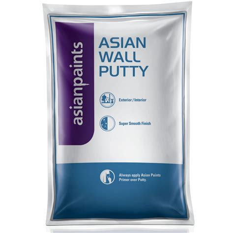 House Free Online asian paints wall putty powder buy online in india
