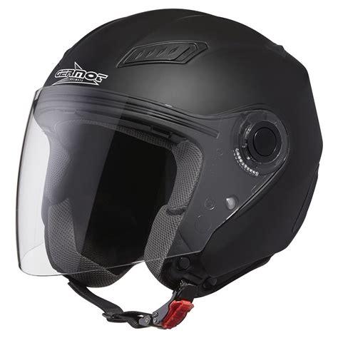 Helm Gm germot gm 190 helm g 252 nstig kaufen fc moto