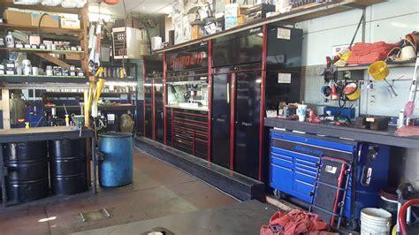 auto repair lincoln lincoln auto repair lincoln s premier auto repair shop