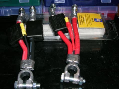 Snap Lock Splice Wire Connector Jumper Kabel helped with windows intermittent locks jeep forum