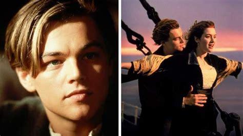 film titanic alte frau quot titanic quot der quot echte jack dawson quot verklagt james cameron