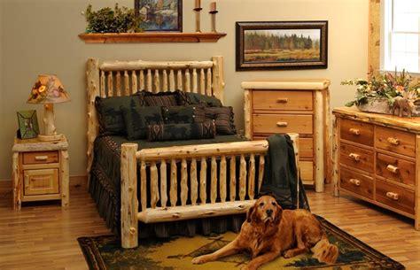 agway plymouth nh cozy cabin rustics meredith nh company profile