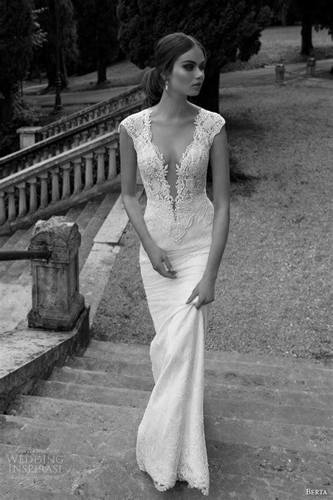 berta bridal 2014 bridal collection wedding planning berta wedding dresses winter 2014 bridal collection