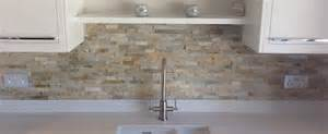 Slate tiles kitchen tiles tiles