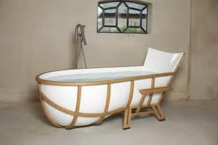 bathtub assistance devices how to choose and maintain a tub