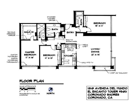 fau floor plan 100 fau floor plan 1999 fleetwood mobile home floor
