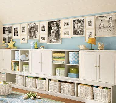 playroom storage ideas best 25 kids playroom storage ideas on pinterest