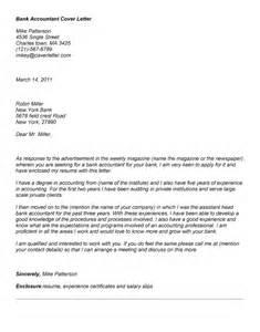 application letter at bank doc 600730 sample bank application 61 free application 10 job application letter sample for bank basic job