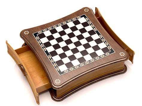 chess board design chess board design 3ds max on behance