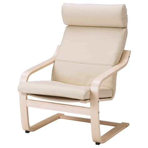 reclining chairs ikea armchairs recliner chairs ikea