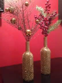 Home decor top 36 simple and affordable diy christmas decorations