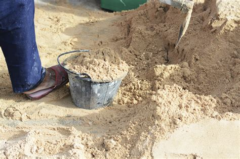 Sandfilteranlage Selber Bauen Anleitung by Anleitung F 252 R Die Sandfilteranlage 187 So Benutzen Sie Sie