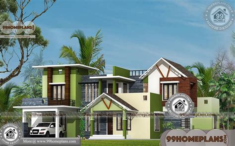 cheap 4 bedroom houses cheap 4 bedroom house plans with double story contemporary
