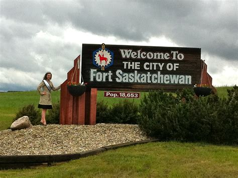 Lookup Sask Miss Fort Saskatchewan The Search For Miss Canada