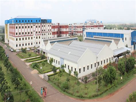 centurion university  technology  management cutm bhubaneswar courses fees admission