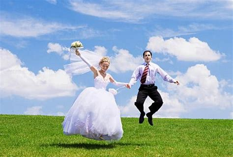 crazy wedding photos crazy wedding photos crazy wedding pictures kylaza nardi