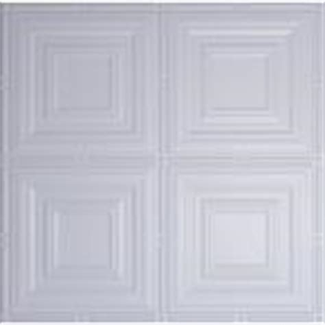 Home Depot Drop Ceiling Tiles by Tin Style Drop Ceiling Tiles Ceiling Tiles Ceilings
