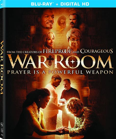 Room Dvd Release Date Canada War Room Dvd Release Date December 22 2015