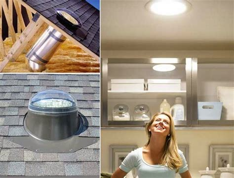 30 amazingly simple home improvement ideas that you will