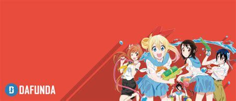 film romantic comedy terbaik asia rekomendasi film romance comedy 10 rekomendasi anime