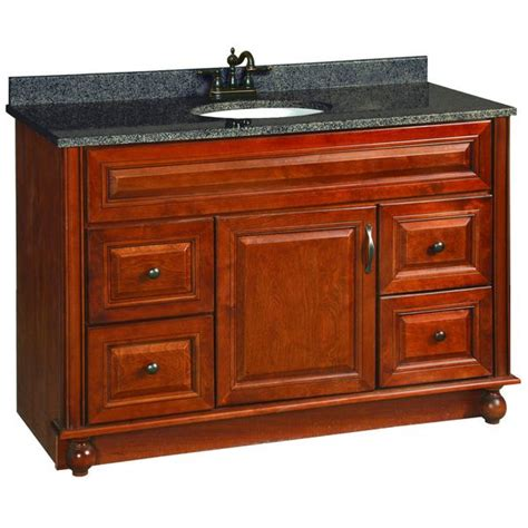 design house montclair vanity 1000 ideas about glazing cabinets on pinterest cabinets